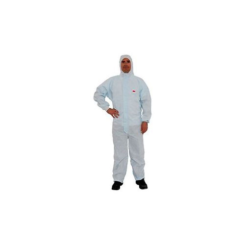 3M 4532 Coverall