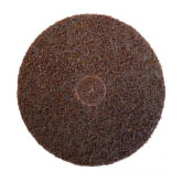 "4 1/2"" Medium Surface Conditoning Disc"